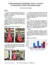 Achilles Midsubstance SpeedBridge™ vs. Krackow for Midsubstance Achilles Tendon Rupture Repair