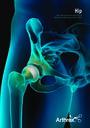 Innovative Solutions for Hip Arthroscopy
