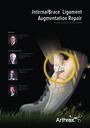 Internal Brace™ Ligament Augmentation Repair - Faculty Forum Virtual Roundtable